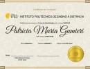 novo-certificado