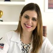 Livia Nardi
